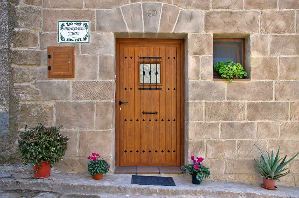 bodegueta-abiego-casa-rural-oliva-1