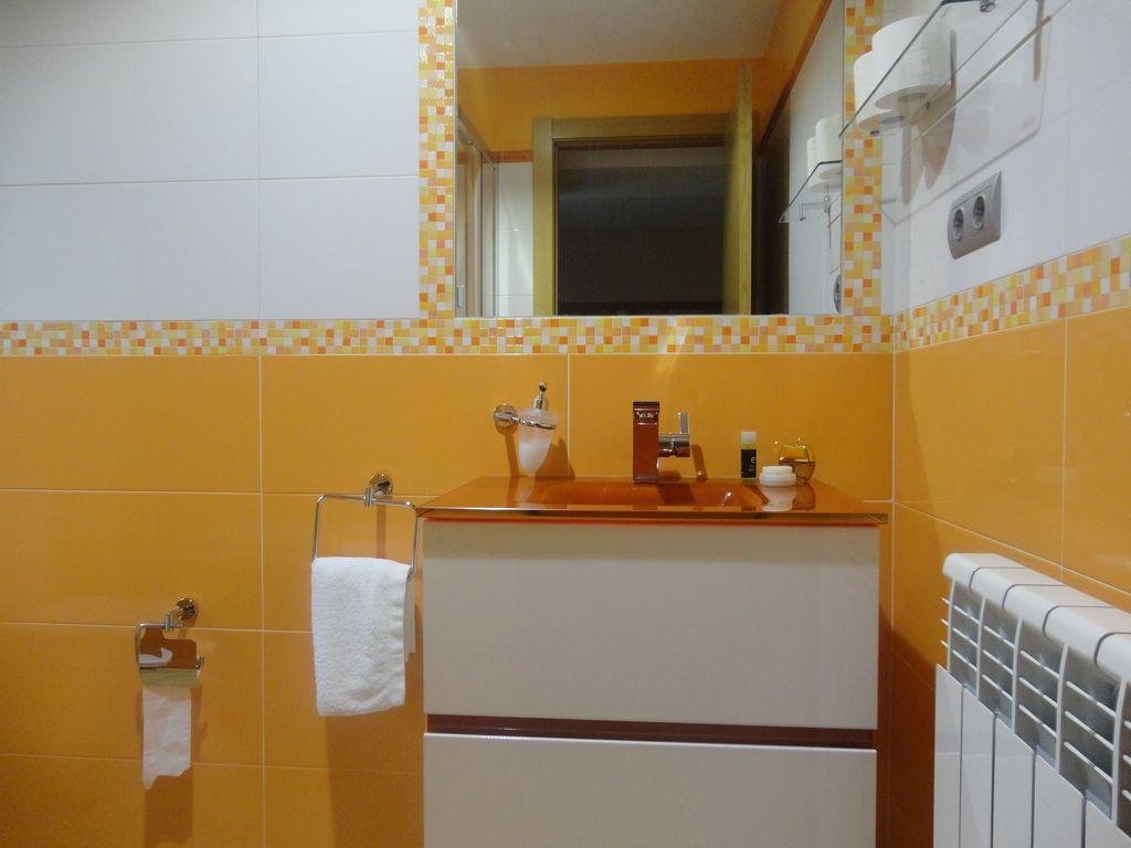 casa-oliva-banos2