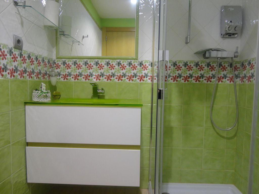 casa-oliva-banos4