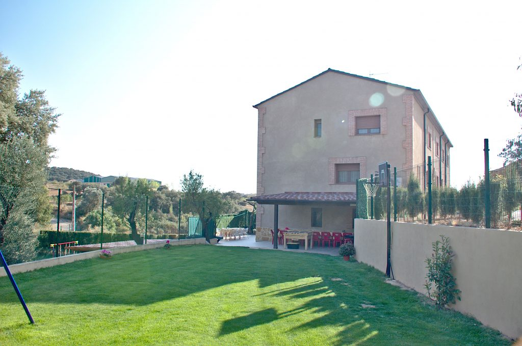 guara-abiego-casa-rural-oliva-18