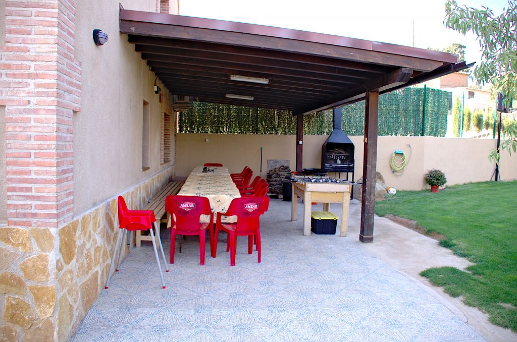 guara-abiego-casa-rural-oliva-9