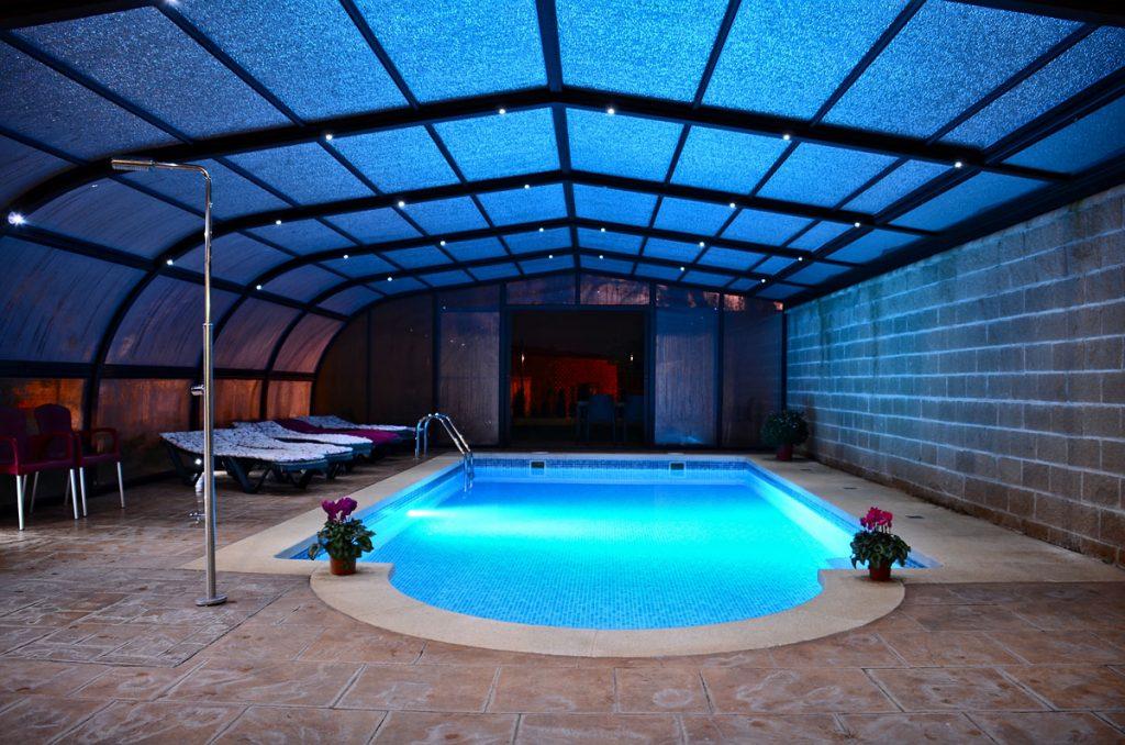 piscina-abiego-1