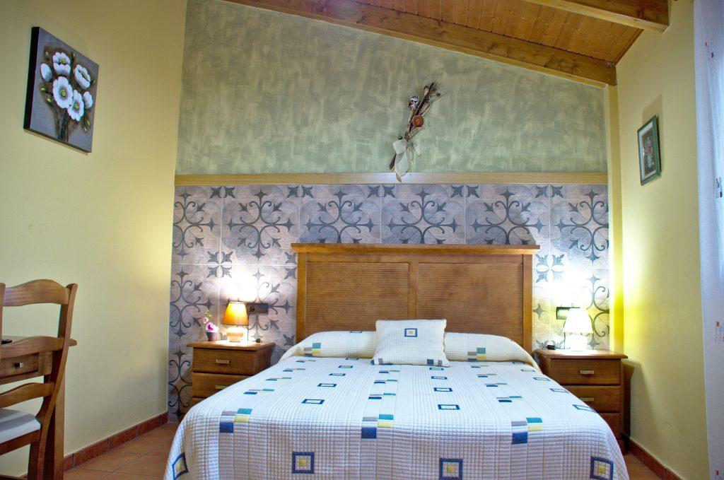 somontano-abiego-casa-rural-oliva-9