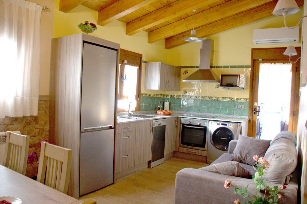 bodegueta-abiego-casa-rural-oliva-4