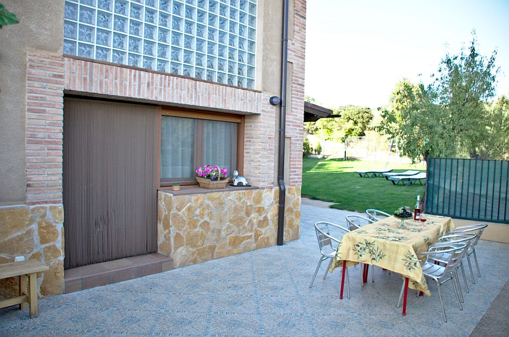 guara-abiego-casa-rural-oliva-6