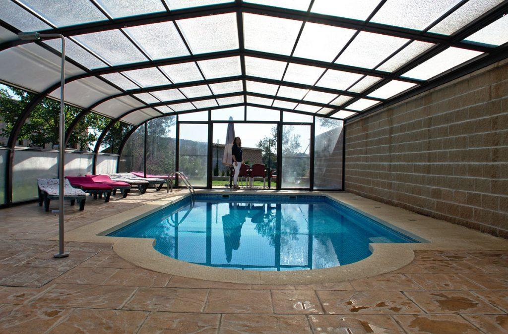 piscina-abiego-2