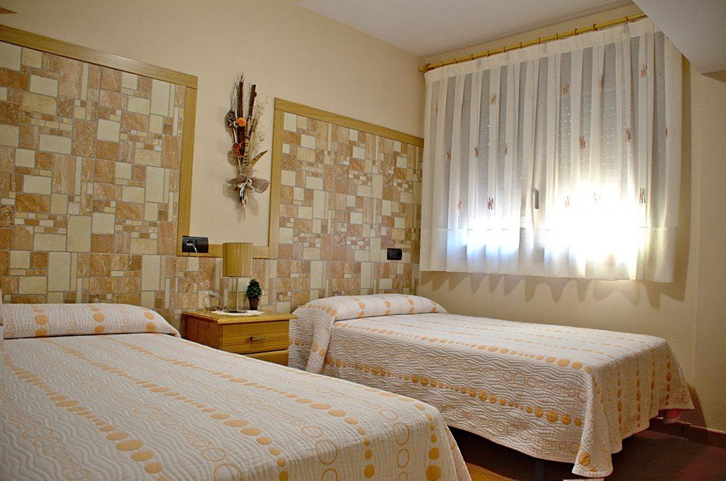 somontano-abiego-casa-rural-oliva-6
